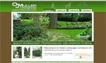 OJ Muller Landscape Contractor Ltd company